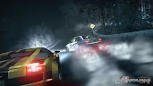 #38 Need for Speed Wallpaper