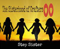 Top Sister Award