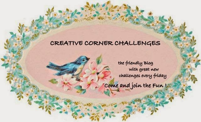 http://creativecornerchallenges.blogspot.be/