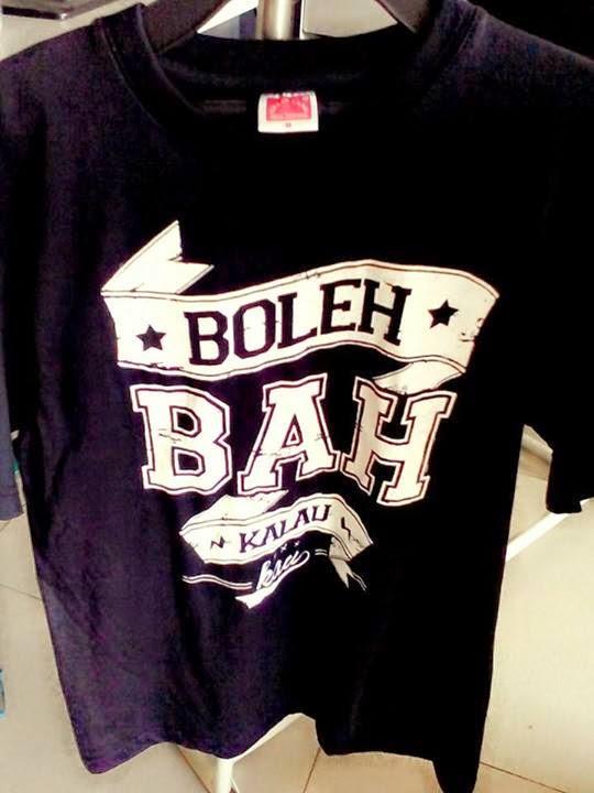 klik gambar baju ni ya :)