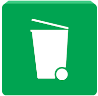 Dumpster Image & Video Restore v1.1.128.1ad8 Apk for android