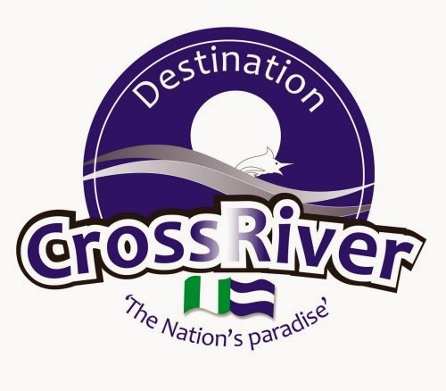Destination Cross River