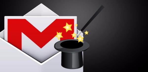 خدعة في جي ميل( Gmail) لا يعرفها الأغلبية