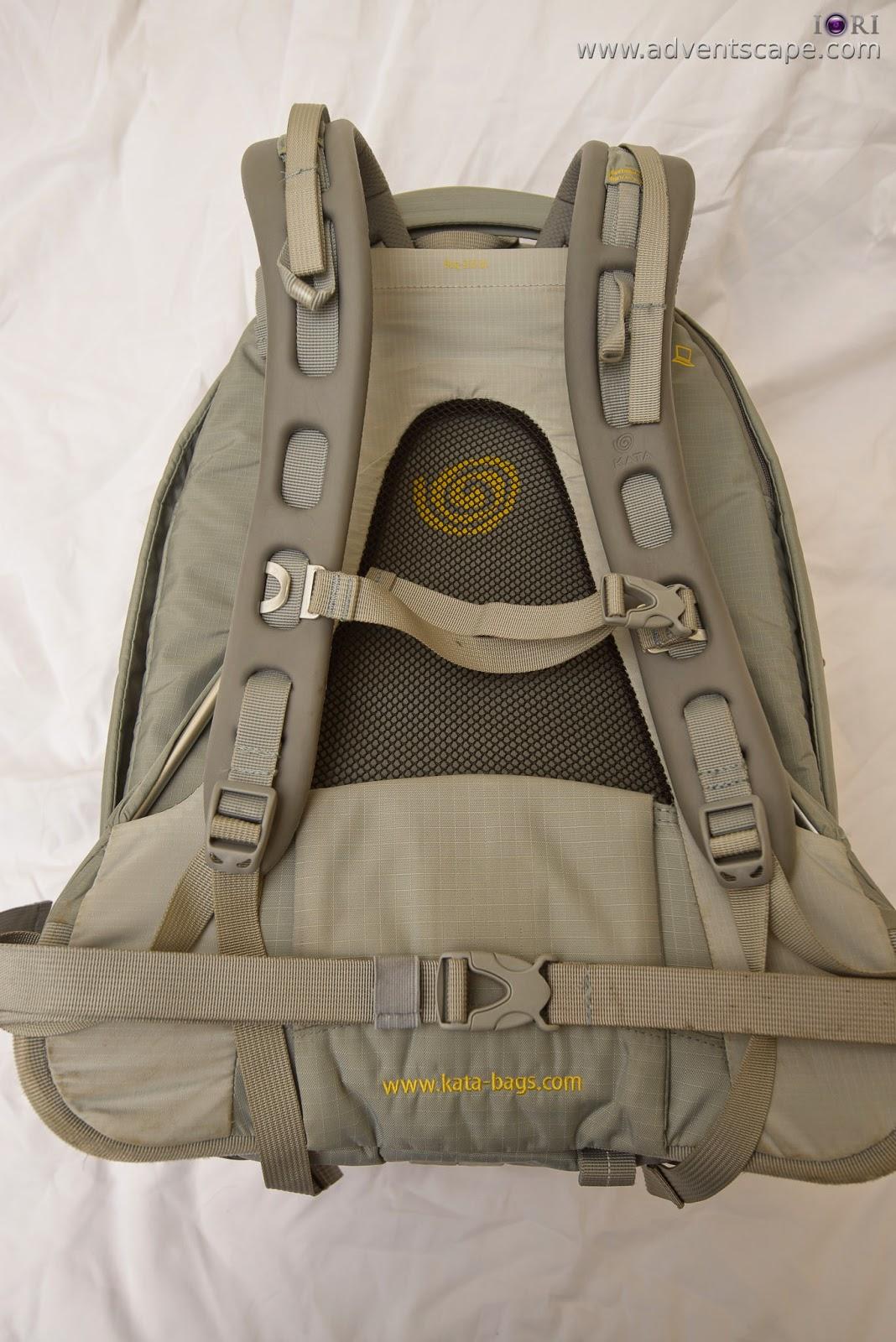 205, adventscape, Australian Landscape Photographer, bag, Bug, Kata, Manfrotto, Philip Avellana, review, strap, sticky rubber