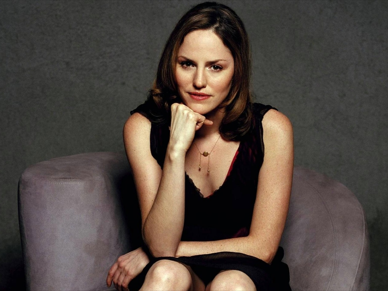 Jorja Fox Pregnant http://mythicalbanish86.dtiblog.com/blog-entry-512.html