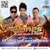 Os Clones CD - Na Expofeira Em Feira De Santana - BA 16/09/2014