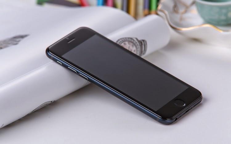 Goophone I6 - Iphone 6 Clone