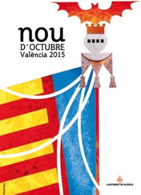 http://www.valencia.es/9doctubre