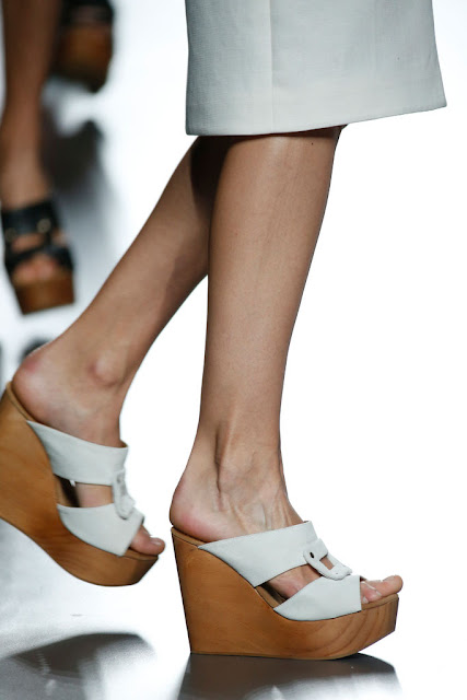 AngelSchlesser-elblogdepatricia-shoes-mercedesbenzfashionweekmadrid