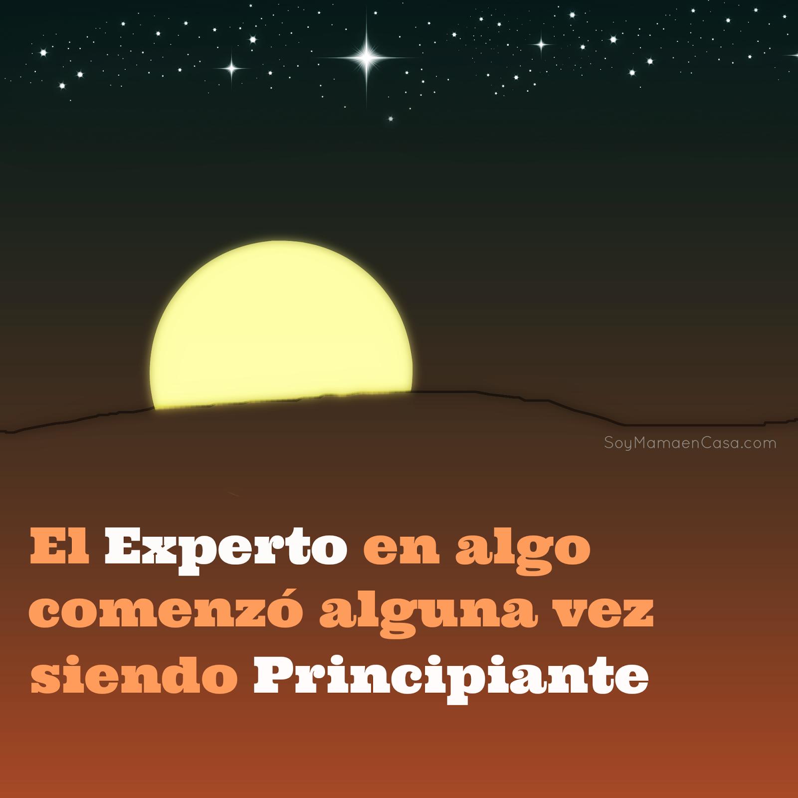 reflexiones, pensamientos positivos, luna, cielo