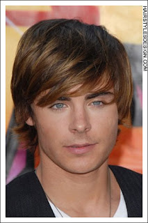 Men Hairstyle Ideas - Men Hairstyle Haircut Picture Gallery