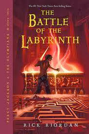 http://4.bp.blogspot.com/-zDcscTR9Hko/UkjszUZiwKI/AAAAAAAAPDE/SE04txnr3BQ/s320/PJ+4+-+The+Battle+of+The+Labyrinth+2.jpg