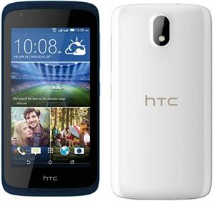 Spesifikasi Dan Harga HP HTC Desire 326G Plus Juli 2015 Terbaru