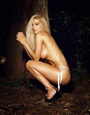 eva henger hot nude