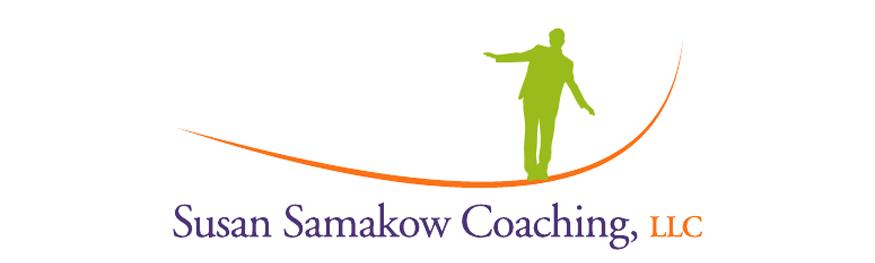 Susan Samakow Coaching