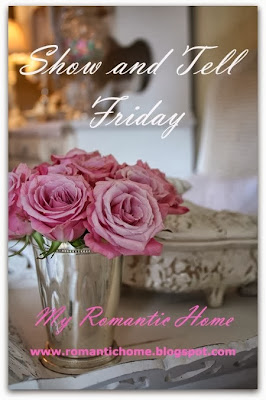 http://romantichome.blogspot.se/2013/12/lemon-tart-show-and-tell-friday.html