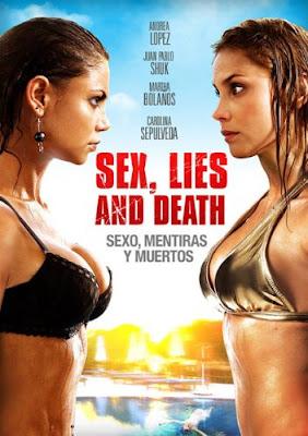 Sexo, Mentiras y Muertos – DVDRIP LATINO
