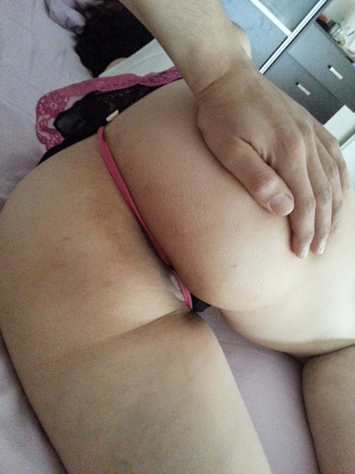 Banyoda Gizli Masturbasyon  XXX Hit  302 Videolar
