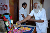 Beeram Mastan Rao Condolences Meet-thumbnail-6