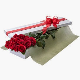 Red Rose Gifts In Australia and price