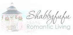 Shop Shabbyfufu