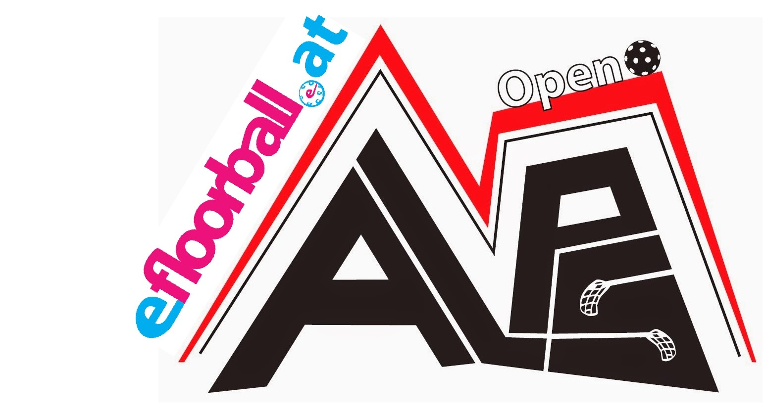 AKTUELL: Alps Open 6