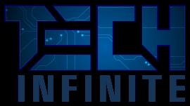 Tech Infinite