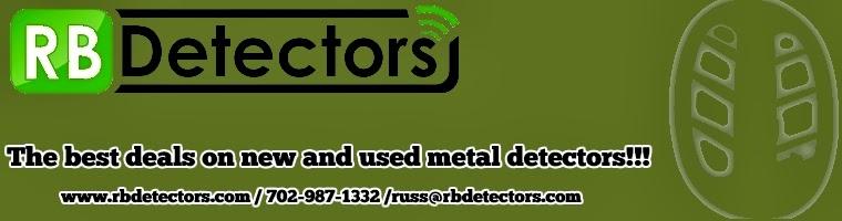 RB Detectors