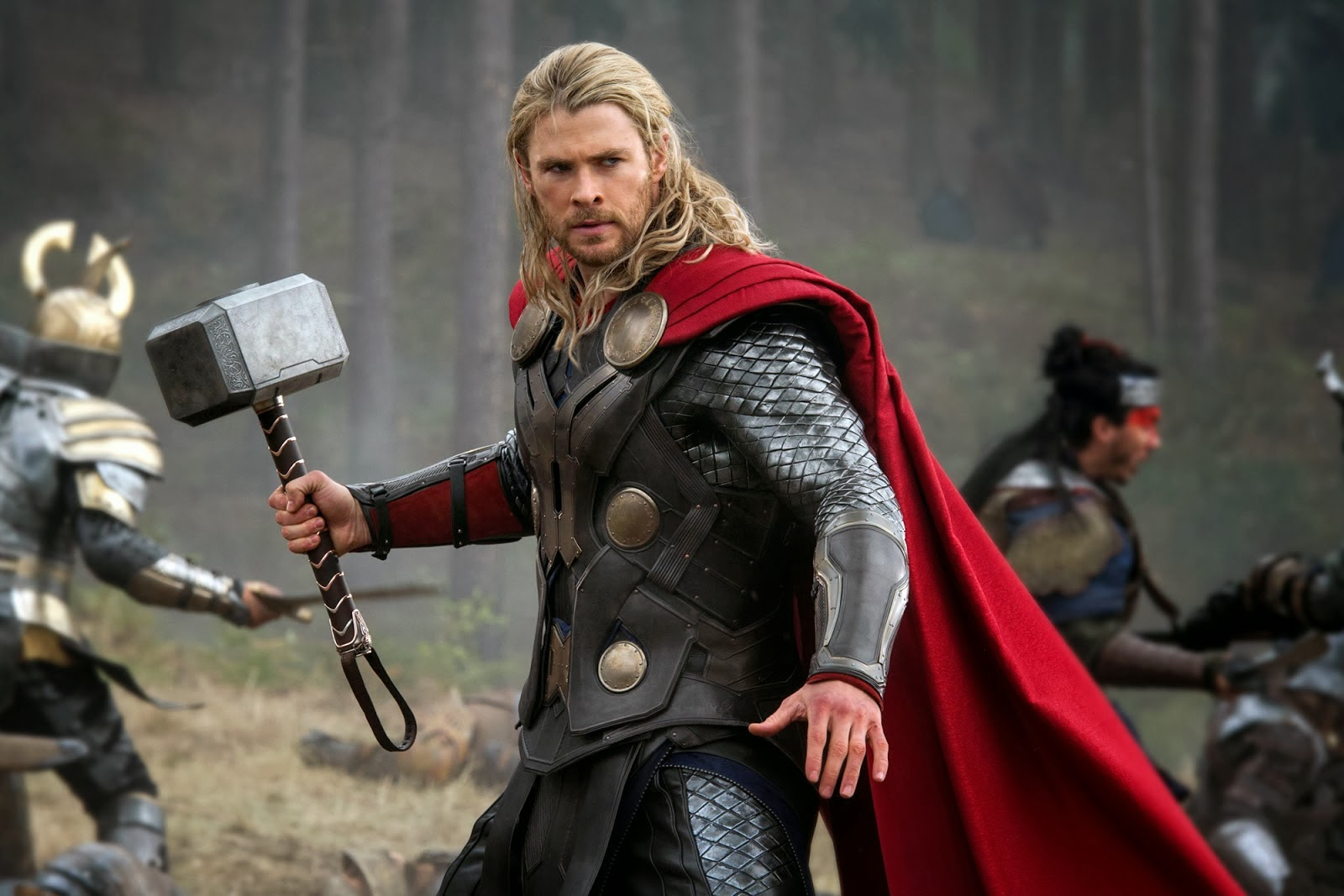 Thor+2+hd+movie-+the+dark+world-full+hd+thor+2+movie+%287%29.jpg