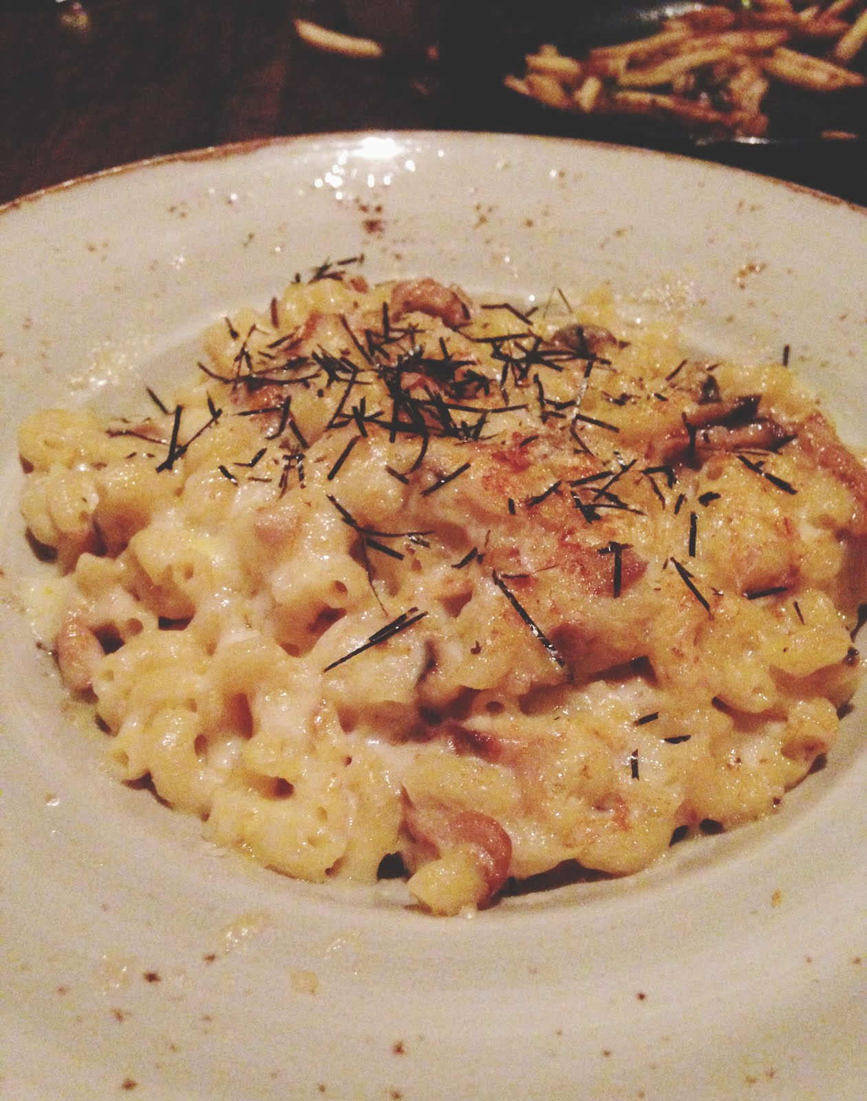 izakaya houston restaurants food japanese mac and cheese 11