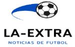 LA-EXTRA