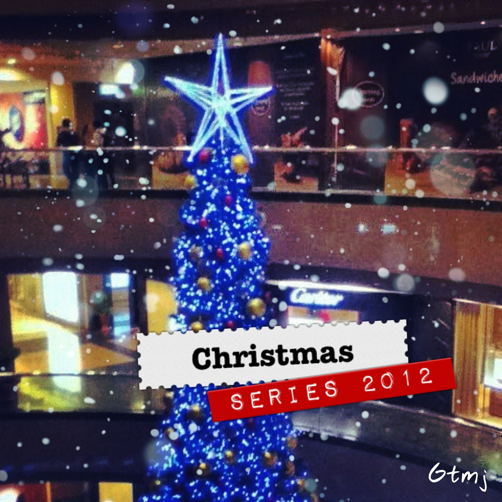 Christmas gift guide for her blogspot