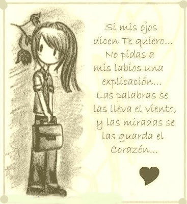 lindas+frases+de+amor+emo Imgenes de Amor con Frases...