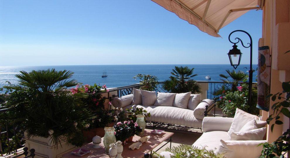 Купить квартиру в монако около моря