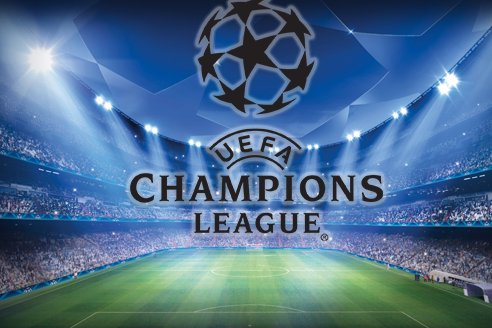 Football Results, Odds, Predictions!