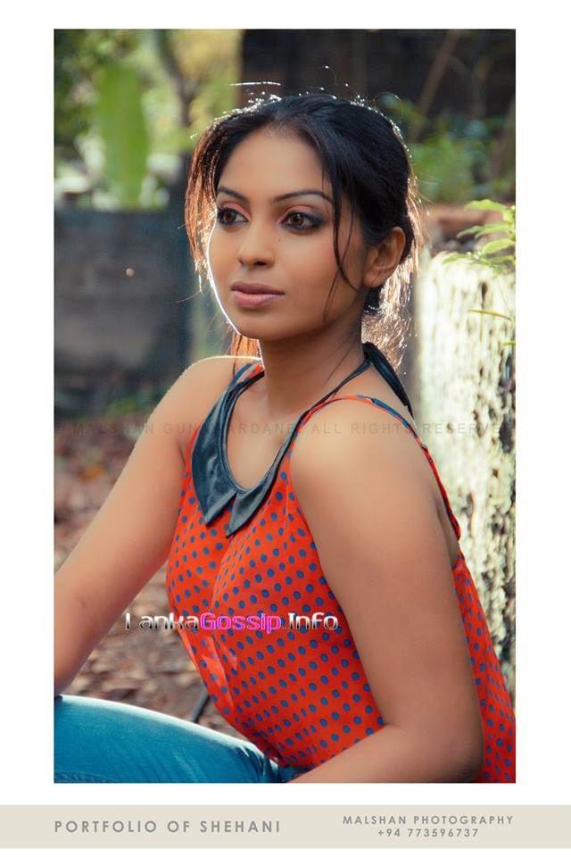 http://4.bp.blogspot.com/-zE-AkUv5DJY/U5U2y6H9wuI/AAAAAAAAoqA/RfCeU8TyAm0/s1600/+Shehani+Wijethunge+(6).jpg