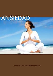 tratamiento natural para la ansiedad