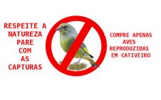 """@@""""HIPOCRISIA 2"""" @@"""