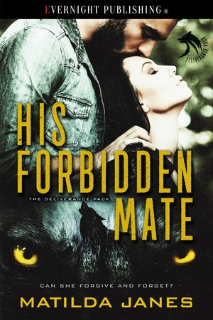 His Forbidden Mate