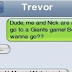 10 Most Epic Texting Pranks Which Will Totally Blow Your Mind