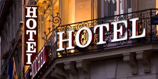 Adhi Karya minta restu Jokowi bangun hotel bintang 4 di Blok M
