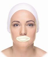 5 Tips merawat bibir dan cara pemakaian maskernya