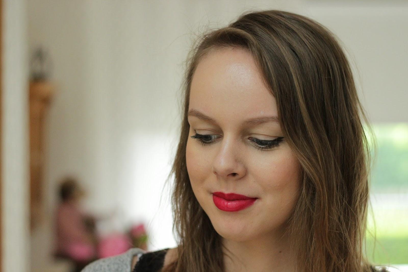 review catrice multi style matt eyeliner