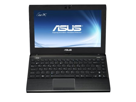 Asus Flare 1225B Driver win7