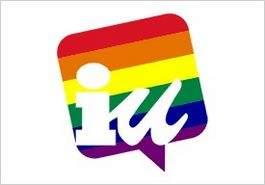 IZQUIERDA UNIDA CON EL ORGULLO GAY