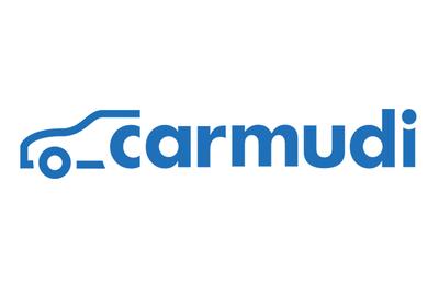 http://www.carmudi.co.id/