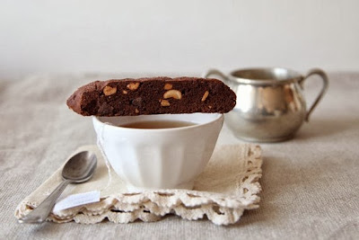 https://www.etsy.com/listing/62721127/chocolate-chili-biscotti-with-cashews?ref=shop_home_active