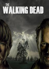 Descargar The Walking Dead Temporada 6 capitulo 6 Castellano m720p Mega