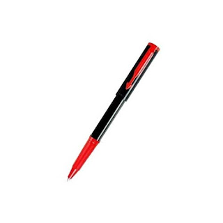 parker-online-cheap-lowest-price-red-black-branded-ball-pen-roller-sale-best