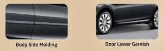 Honda All-New Accord